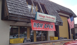 village-thrift-shop-estes-park